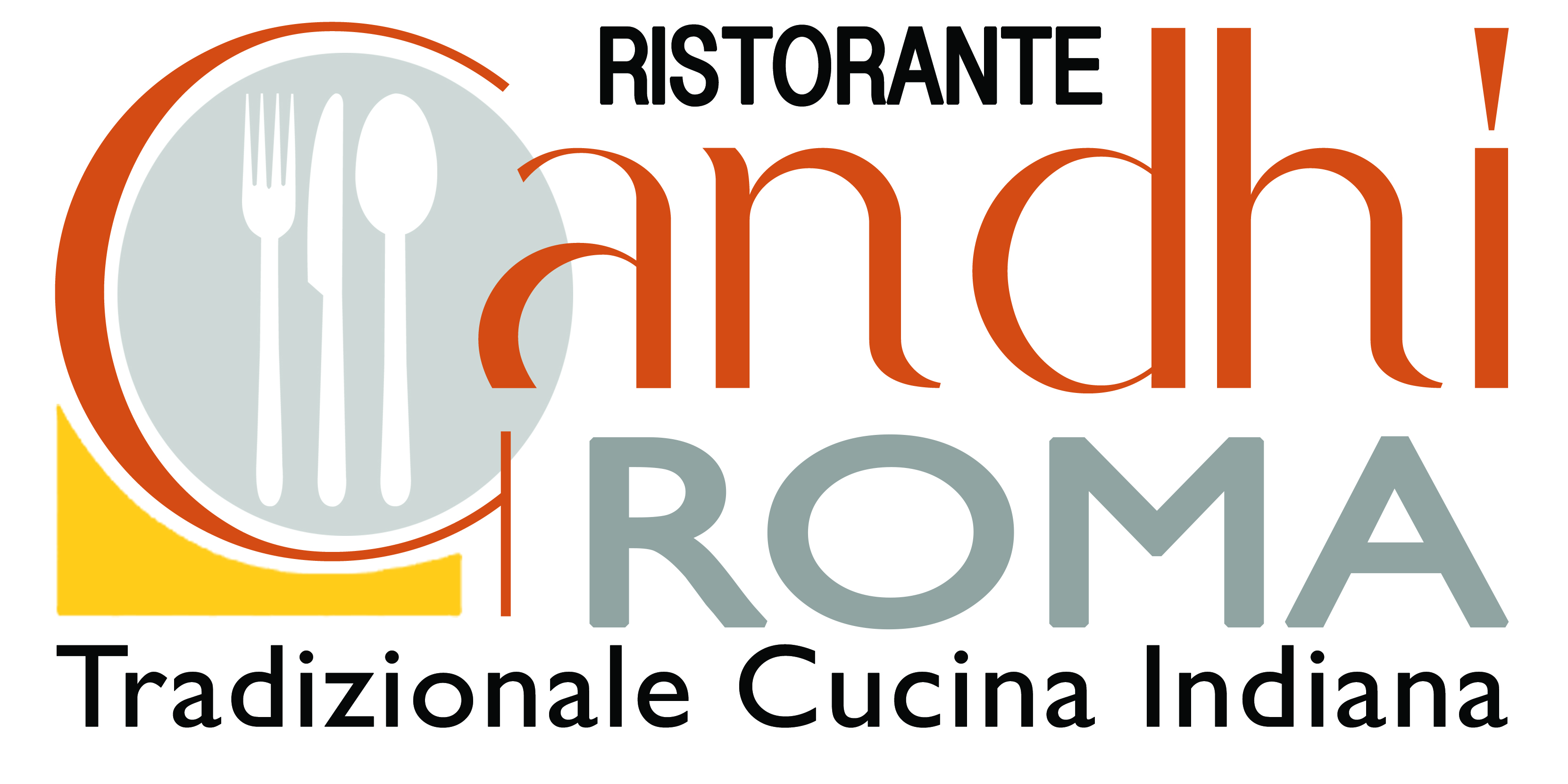 Ristorante Indiano Roma | The Indian Restaurant in Rome
